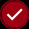 Icon-Startseite